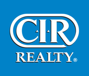 CIR Olds Alberta Real Estate
