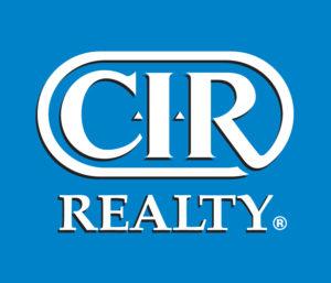CIR Olds Alberta Real Estate