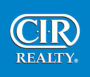 Olds CIR Realty