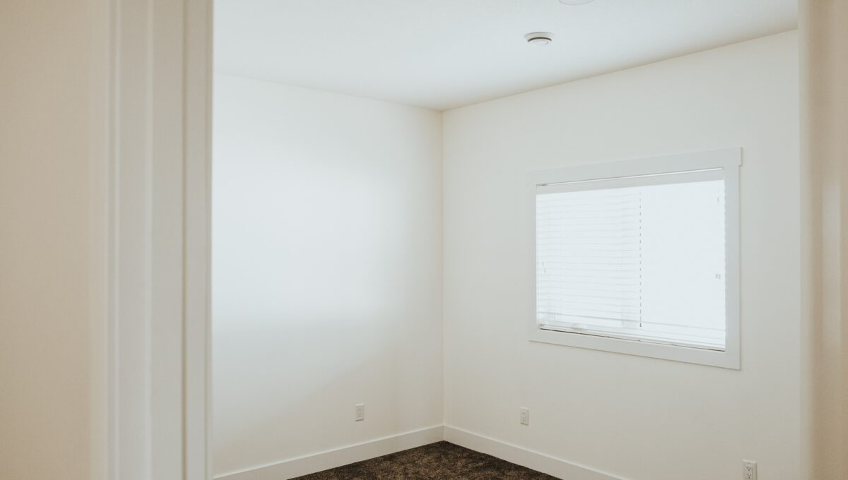 Copy of Pears Spare Bedroom
