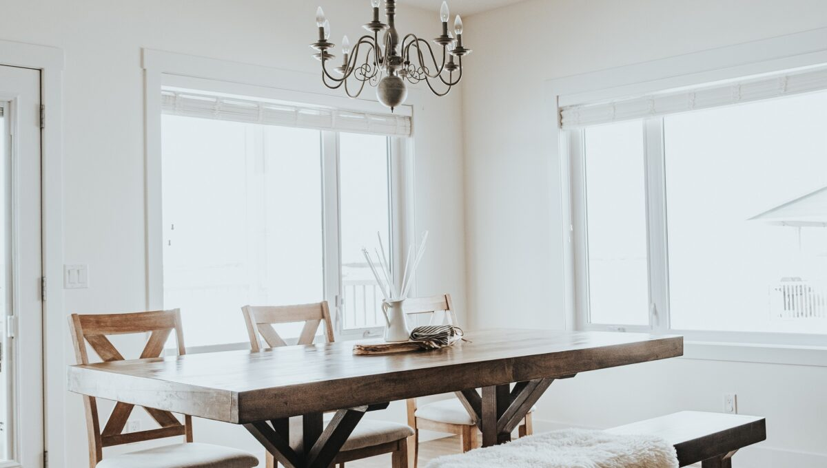 Pears Dining Room-1
