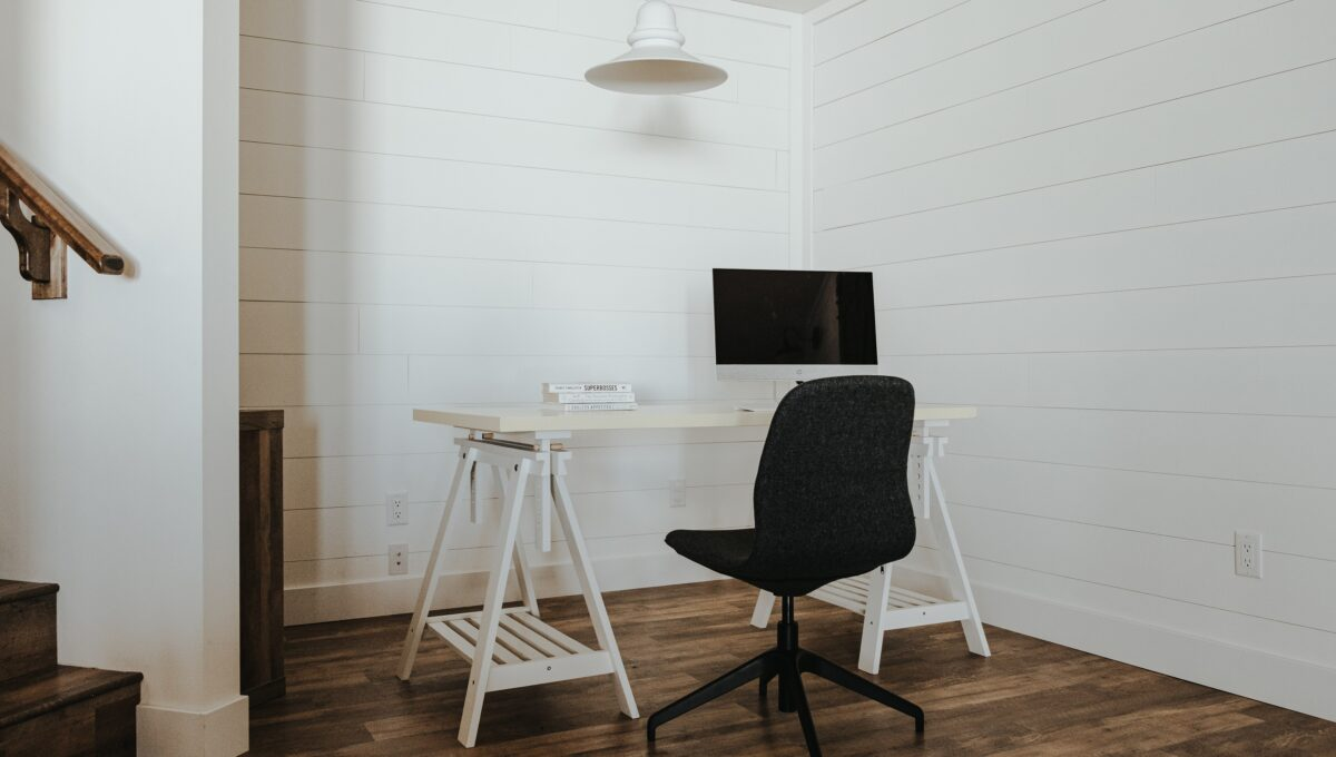 Pears Office (1)